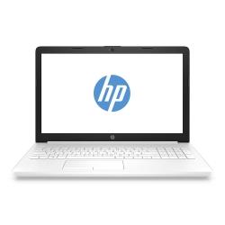 HP 15-DB0019NT Refurbished Fehér Notebook