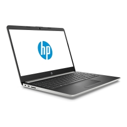 HP 14-CF0006NE 4UF13EAR Refurbished Notebook