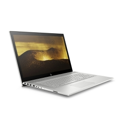 HP ENVY 17-BW0707NZ Refurbished