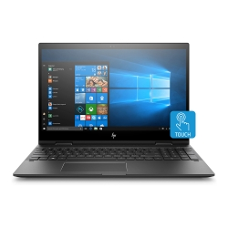 HP ENVY X360 15-DS0000NG Refurbished Notebook