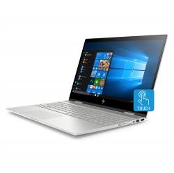 HP ENVY X360 15-CN1450NZ Refurbished Notebook