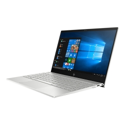 HP ENVY 13-AH0005NG Refurbished