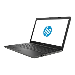 HP 15-DB0002NX Refurbished Notebook
