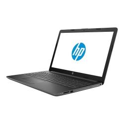 HP 15-DB0000NE Refurbished Notebook