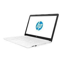 HP 15-DB0197NB Refurbished Notebook