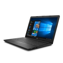 HP 15-DA0066NX Refurbished Notebook
