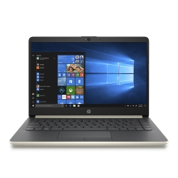 HP 14-CF0001NX Refurbished Notebook