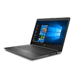 HP 14-CK0008NX Refurbished Notebook