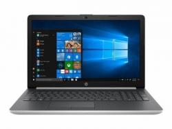HP 15-db1096nt Újracsomagolt Notebook