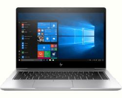 HP ELITEBOOK 840 G6 14'' 6XD53EA Notebook
