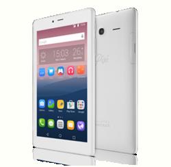 Alcatel Pixi 4 7'' 8GB Wi-fi Tablet (8063-3BALHU1)
