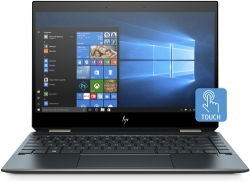 HP Spectre x360 13-AP0312NG 13.3'' 5KQ52EAR Refurbished Notebook
