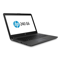 HP 240 G6 240G6/S Refurbished Notebook