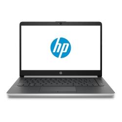 HP 14-DF0001NE Refurbished Notebook