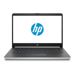 HP 14-DF0008NX Refurbished Notebook