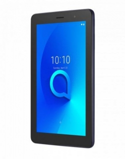 Alcatel 1T 7'' WIFI (8068) PRIME  BLACK tablet ( 8068-2AALE1A)