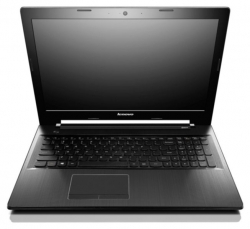 LENOVO IdeaPad Z50-75 80EC00H9HV Notebook