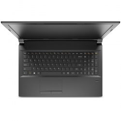 Lenovo IdeaPad B50-80 80EW039JHV Notebook