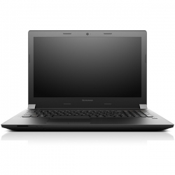Lenovo IdeaPad B50-80 80EW03CEHV Notebook