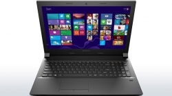 Lenovo IdeaPad B50-80 80EW03K7HV Notebook