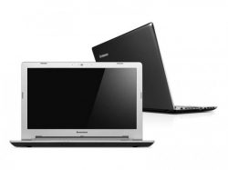 Lenovo Ideapad Z51-70 80K601B7HV Notebook