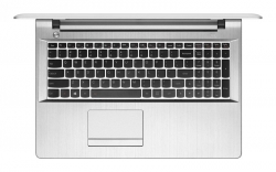Lenovo IdeaPad Z51-70 80K601BCHV Notebook
