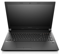 Lenovo IdeaPad B51-30 80LK002NHV Notebook