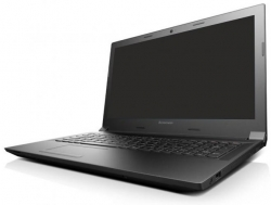 Lenovo Ideapad B51-30 80LK008LHV Notebook