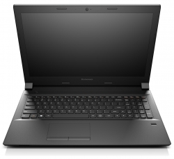 Lenovo IdeaPad B51-30 80LK00W4HV notebook
