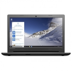 Lenovo IdeaPad 100-15IBY 15'' 80MJ00PJHV Notebook