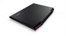 Lenovo IdeaPad Y700-15ISK  80NV00TSHV Notebook