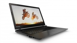 Lenovo IdeaPad 100-15IBD 80QQ00F3HV Notebook