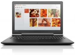 Lenovo IdeaPad 700 80RU00LBHV Notebook