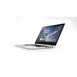 Lenovo Yoga 510-14ISK  80S700G4HV Fehér Notebook