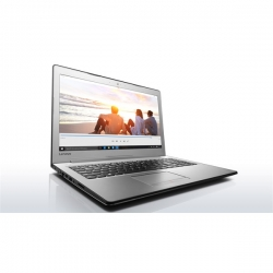 Lenovo IDEAPAD 510-15IKB  80SV009NHV Notebook