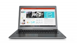 Lenovo IDEAPAD 510-15IKB 80SV009THV Notebook