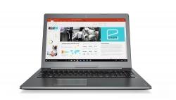 Lenovo IDEAPAD 510-15IKB 80SV009THV Notebook