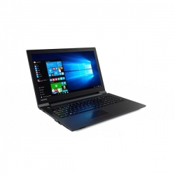 Lenovo Ideapad V310 80SY02EQHV Notebook