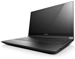 Lenovo Ideapad 110-15IBR 80T70073HV Notebook