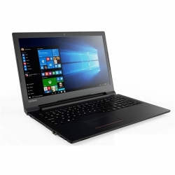 LENOVO IdeaPad V110 80TG00JQHV Notebook