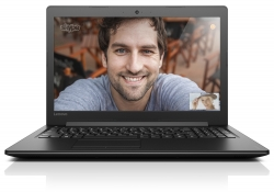 Lenovo Ideapad 310 80TV00NSHV Notebook