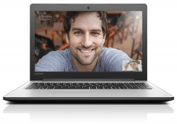 Lenovo Ideapad 310 15,6'' 80TV00P2HV Notebook