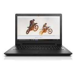 Lenovo Ideapad 110-15ISK 80UD004DHV Notebook 7 ajándékkal