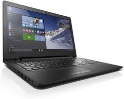 Lenovo Ideapad 110 80UD00K8HV Notebook
