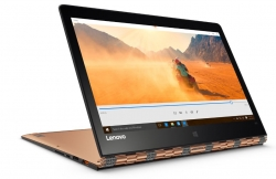Lenovo Yoga 900 80UE008YHV Notebook