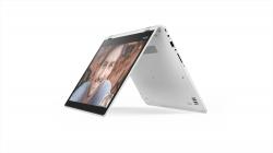 Lenovo Yoga 510-14IKB 80VB003WHV Fehér Notebook