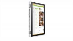 Lenovo Yoga 510 80VB0092HV Fehér Notebook