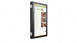 Lenovo Yoga 510 80VB0095HV Fekete Notebook