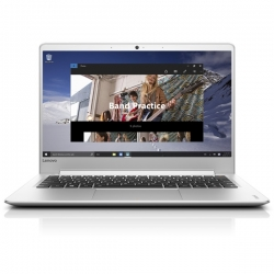 LENOVO IdeaPad 710S Plus-13IKB Notebook (80VQ005VHV)