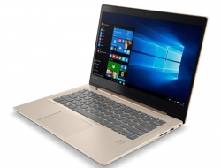 Lenovo IdeaPad 520s 14'' 80X2007BHV Notebook